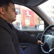 Вазир, 32, г.Астана