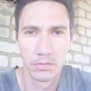 Артур, 30, г.Буденновск