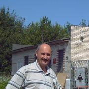 Эдуард, 50, г.Нарьян-Мар
