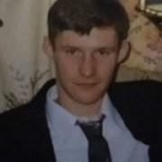 Сергей, 43, г.Яранск