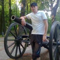 Сергей, 34 года, Скорпион, Москва