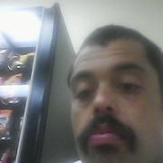Jesus Morales, 37, г.Якима