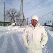 Рамиль, 41, г.Тольятти