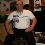 Sergej, 55, г.Нюрнберг