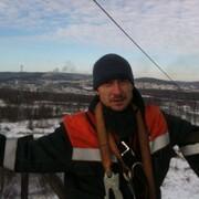 Виталий, 35, г.Благовещенка