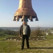 саша, 45, г.Тальное