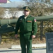 RUSLAN, 38, г.Пушкино