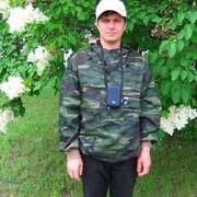 АПЕКСАНДР, 42, г.Иркутск