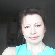 Людмила, 43, г.Гродно