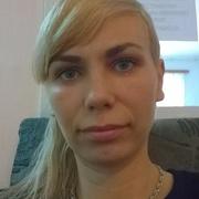 Милашка, 31, г.Прокопьевск