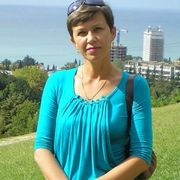 Elena, 52