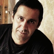 Никола, 42, г.Тбилиси