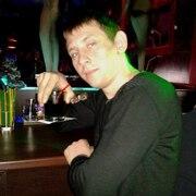 Andrey, 28, г.Рыбинск