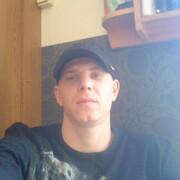 Денис, 29, г.Магнитогорск