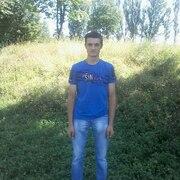 Ваня, 21, г.Могилев-Подольский