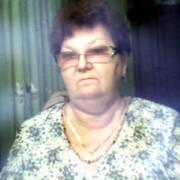 татьяна, 65, г.Дальнее Константиново