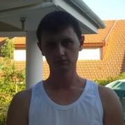 Арсений, 31, г.Кармиэль