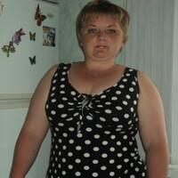 тина, 42 года, Стрелец, Оренбург