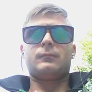 Дмитрий, 24, г.Харьков
