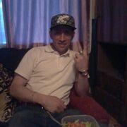 Денис, 40, г.Богданович