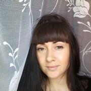 Юлия, 30, г.Тюмень