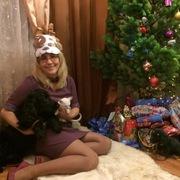 Юлия, 44, г.Омск