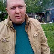 Игорь, 39, г.Тюмень