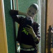 Оксана Громова, 27, г.Актау