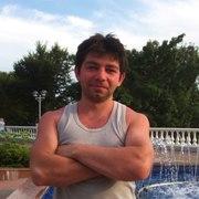 Владислав, 30, г.Донецк