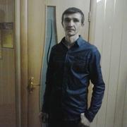 Максим, 40, г.Райчихинск