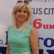 Татьяна, 46, г.Москва