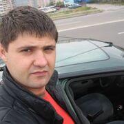 andrey, 41, г.Макаров