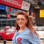 Nigina, 37, г.Ташкент