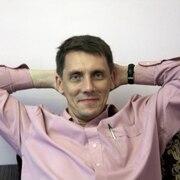 Сергей, 42, г.Махачкала