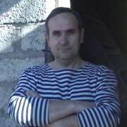 Павел, 60