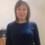 Виктория, 31, г.Ханты-Мансийск