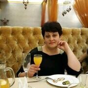 Инна, 45, г.Краснодар