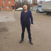 леша, 32, г.Краснодар