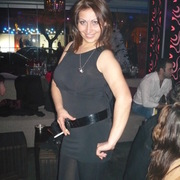 irina, 49, г.Афины