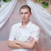 Дмитрий, 31, г.Ульяновск