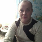 вячеслав, 33, г.Кустанай