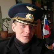 Юрий, 32, г.Чита