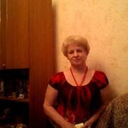Анна, 63, г.Тоцкое