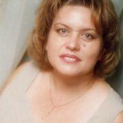Маргарита, 50