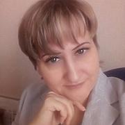 Наталия, 47, г.Еманжелинск