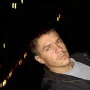 Славик, 26, г.Ташкент