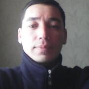 albert, 41, г.Буинск