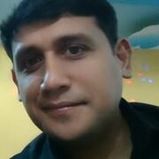 Мухаммет, 35, г.Туркменабад