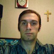Mihail, 40, г.Вараш