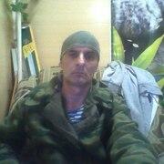 Игорь, 51, г.Максатиха